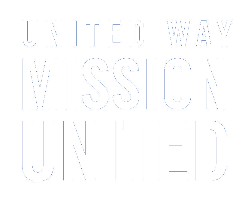 Mission United Logo