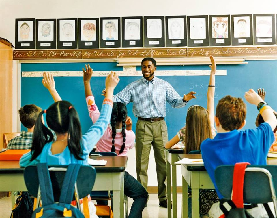discipline is a must at home and in school Schools to discipline disruptive and dangerous students in 2003, at least partly in response to the reform efforts of the education law center and other advocacy and policy organizations, the new jersey department of.